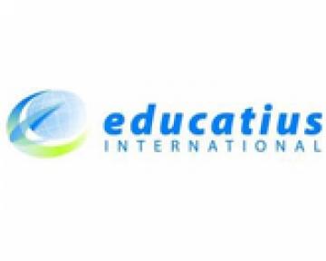 Educatius