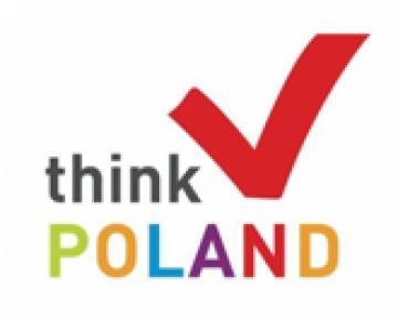 Think Poland