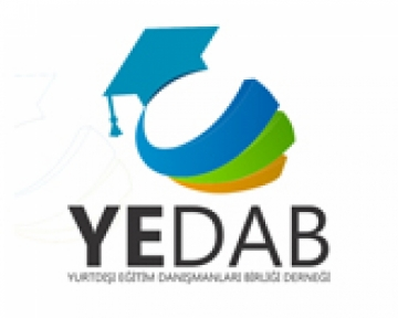 YEDAB